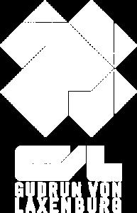 gvl-logo-square-vert-white-2016