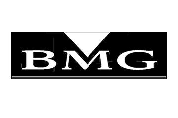 gvl-partner-bmg-uk