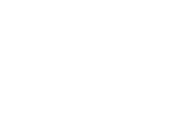 gvl-partner-primary-uk